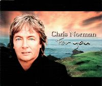 Cover Chris Norman - For You