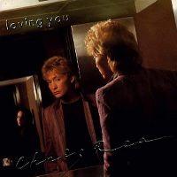 Cover Chris Rea - Loving You