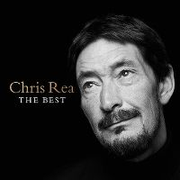 Cover Chris Rea - The Best