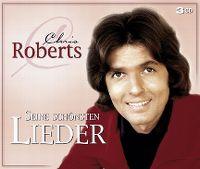 Cover Chris Roberts - Seine schönsten Lieder