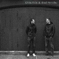 Cover Chris Thile & Brad Mehldau - Chris Thile & Brad Mehldau