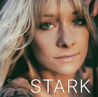 Cover Christin Stark - Stark