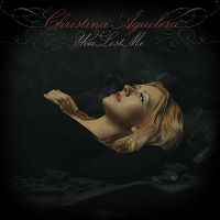 Cover Christina Aguilera - You Lost Me