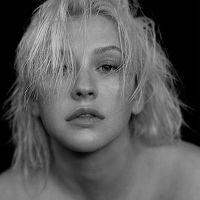 Cover Christina Aguilera feat. Demi Lovato - Fall In Line