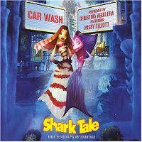 Cover Christina Aguilera feat. Missy Elliott - Car Wash