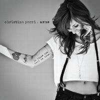Cover Christina Perri - Arms