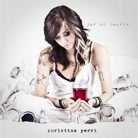 Cover Christina Perri - Jar Of Hearts