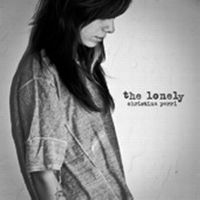 Cover Christina Perri - The Lonely