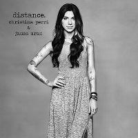 Cover Christina Perri & Jason Mraz - Distance