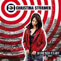 Cover Christina Stürmer - In dieser Stadt
