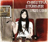 Cover Christina Stürmer - laut-Los