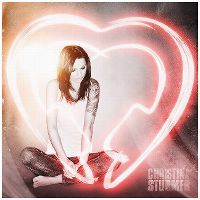 Cover Christina Stürmer - Millionen Lichter