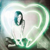 Cover Christina Stürmer - Selbe Wellenlänge
