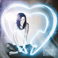 Cover Christina Stürmer - Wieviel wiegt ein Herzschlag