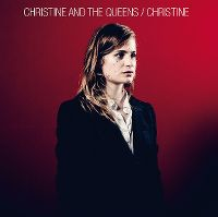 Christine - christine and the queens
