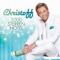 Cover Christoff - 1000 sterren hotel