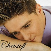 Cover Christoff - 10 jaar