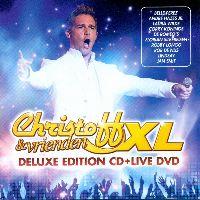 Cover Christoff - Christoff & vrienden XL