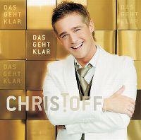 Cover Christoff - Das geht klar