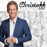Cover Christoff - Duetten
