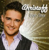 Cover Christoff - Een ster
