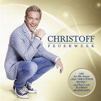 Cover Christoff - Feuerwerk