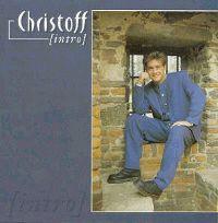 Cover Christoff - Intro