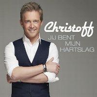 Cover Christoff - Jij bent mijn hartslag