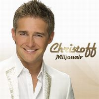 Cover Christoff - Miljonair
