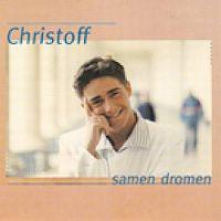 Cover Christoff - Samen dromen