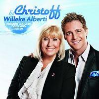Cover Christoff & Willeke Alberti - Niemand laat zijn eigen kind alleen
