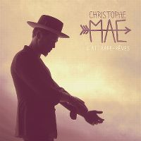 Cover Christophe Maé - L'attrape-rêves
