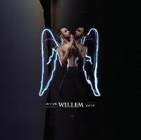 Cover Christophe Willem - Paraît-il