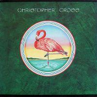 Cover Christopher Cross - Christopher Cross