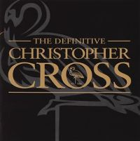 Cover Christopher Cross - The Definitive