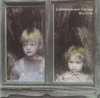 Cover Christopher Cross - Window