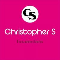 Cover Christopher S - Houseclass