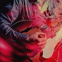 Cover Chromatics - Kill For Love