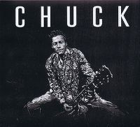 Cover Chuck Berry - Chuck