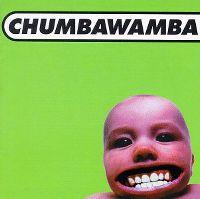Cover Chumbawamba - Tubthumper