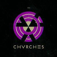 Cover Chvrches - Lies