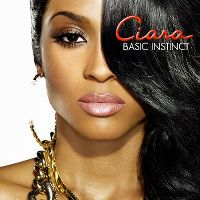 Cover Ciara - Basic Instinct