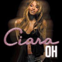 Cover Ciara feat. Ludacris - Oh