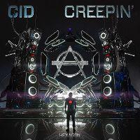 Cover CID - Creepin'