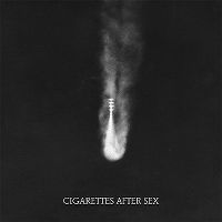 Cover Cigarettes After Sex - Apocalypse