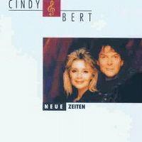 Cover Cindy & Bert - Neue Zeiten