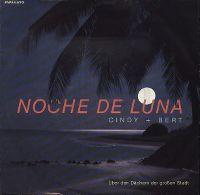 Cover Cindy & Bert - Noche de luna