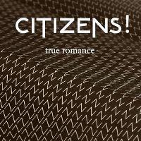 Cover Citizens! - True Romance