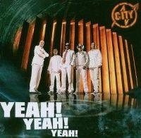 Cover City - Yeah! Yeah! Yeah!