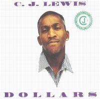 Cover CJ Lewis - Dollars